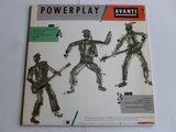 Powerplay - Avanti (LP)