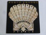 Elkie Brooks - Pearls (LP)