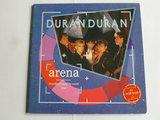 Duran Duran - Arena  (LP)