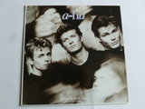 A-HA - Stay on these roads (Maxi Single)