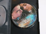 The Other Side of Heaven - Disney (DVD)