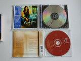 Norah Jones - Come away with me (2 CD) limited bonus cd