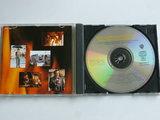 Indiana Jones and the last crusade - Soundtrack / John Williams