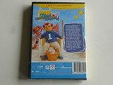 Het Zandkasteel (3 DVD) Nieuw