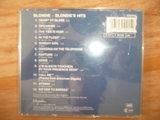 Blondie - Blondie's Hits