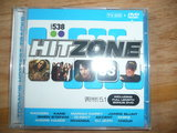 Hitzone 33 CD + DVD