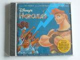 Disney's Hercules - Original Soundtrack (nieuw)