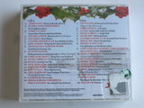 Mooi Kerstfeest (2 CD) Nieuw