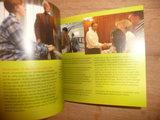 Valery Gergiev - Rotterdams Philh. Orkest 2 DVD Box