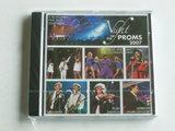 Night of the Proms 2007 (Belgische versie) Nieuw