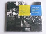 Miles Davis - Ascenseur pour L' echafaud (jazz in Paris) nieuw