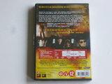 Die Hard 4.0. - Bruce Willis (DVD) Nieuw