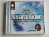 Innerlijk Kind - Op zoek naar onschuld / Ad Visser (Oreade music) nieuw