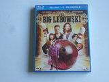 The Big Lebowski - Joel and Ethan Coen (Blu-ray) nieuw