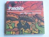 Panchito - Las ultimas canciones (nieuw)