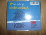 Klein Orkest - Het beste van