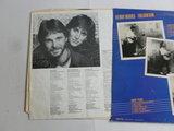 kenny Marks - Follow Him (LP)_