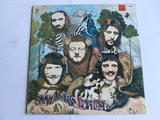 Stealers Wheel (LP) 1972