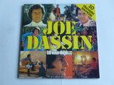 Joe Dassin - 15 Ans Deja... (LP)