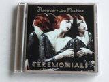 Florence + the Machine - Ceremonials (island)