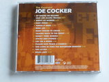Joe Cocker - The Essential (spectrum)