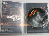 George Baker - 40 jaar Live (DVD)