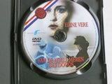 Eline Vere & Van de koelen meren des Doods (DVD)