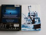 Jaws - Steven Spielberg / 30e Verjaardageditie (2 DVD)