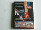 Blood Simple - Coen Brothers (DVD)