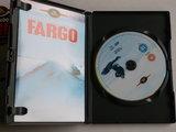 Fargo - Coen Brothers (2 DVD) special Edition