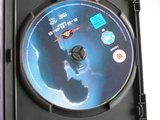 Lenny - Dustin Hoffman (DVD)