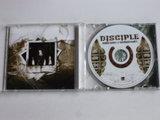 Disciple - Horseshoes & Handgrenades