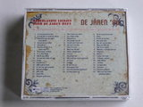 Nederlandse Liedjes door de jaren heen - De Jaren '80 (3 CD)