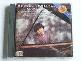 Mozart - Piano Concerto no 26 / Murray Perahia