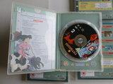 Futurama - Seizoen 3 (4 DVD)