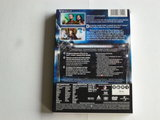 The Frighteners - Michael J. Fox (3 DVD)