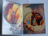 A Fistful of Dynamite - Rod Steiger, Sergio Leone (DVD)