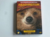 Paddington  (incl Nederlandse versie) DVD