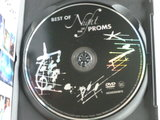 Night of the Proms - Best of (DVD)