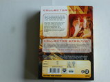Spiderman - Collectors Edition (3 DVD)