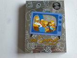 The Simpsons - Seizoen een / Collectors Edition (3 DVD)