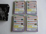 Futurama - Seizoen 4 (4 DVD)
