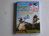 Shaun het Schaap - Spring Feest (DVD)