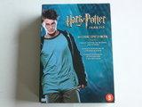 en de steen Harry Potter - Jaar 1-3 (6 DVD)