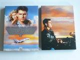 Top Gun - Tom Cruise (2 DVD) Special Edition