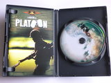 Platoon - Oliver Stone (DVD) Special Edition