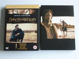 Dancing with Wolves - Kevin Costner (3 DVD Special Edition)