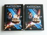 Zathura - Une Aventure Spatiale (niet Nederl. ondert.)
