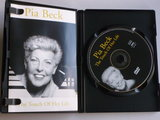 Pia Beck - The Touch of her Life (DVD)