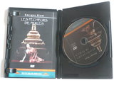 Bizet - Les Pecheurs de Perles / Yasu Nakajima (DVD)